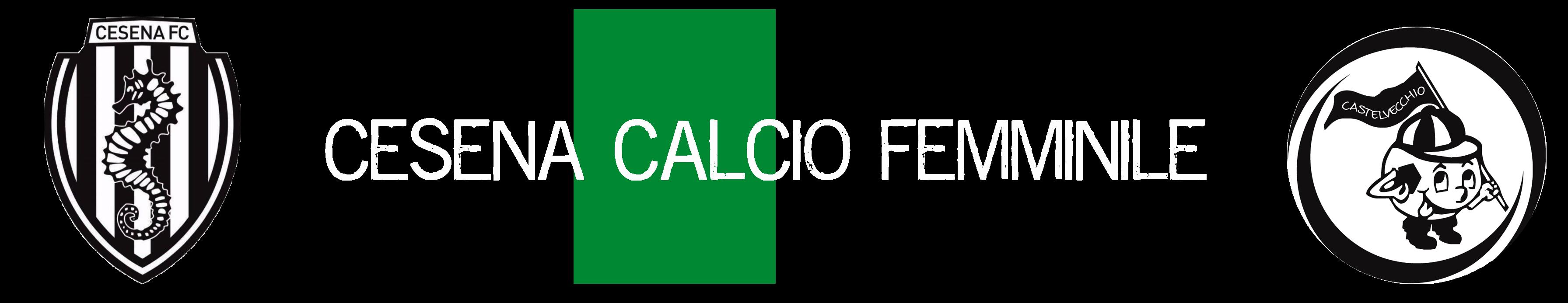 CESENA FC FEMMINILE